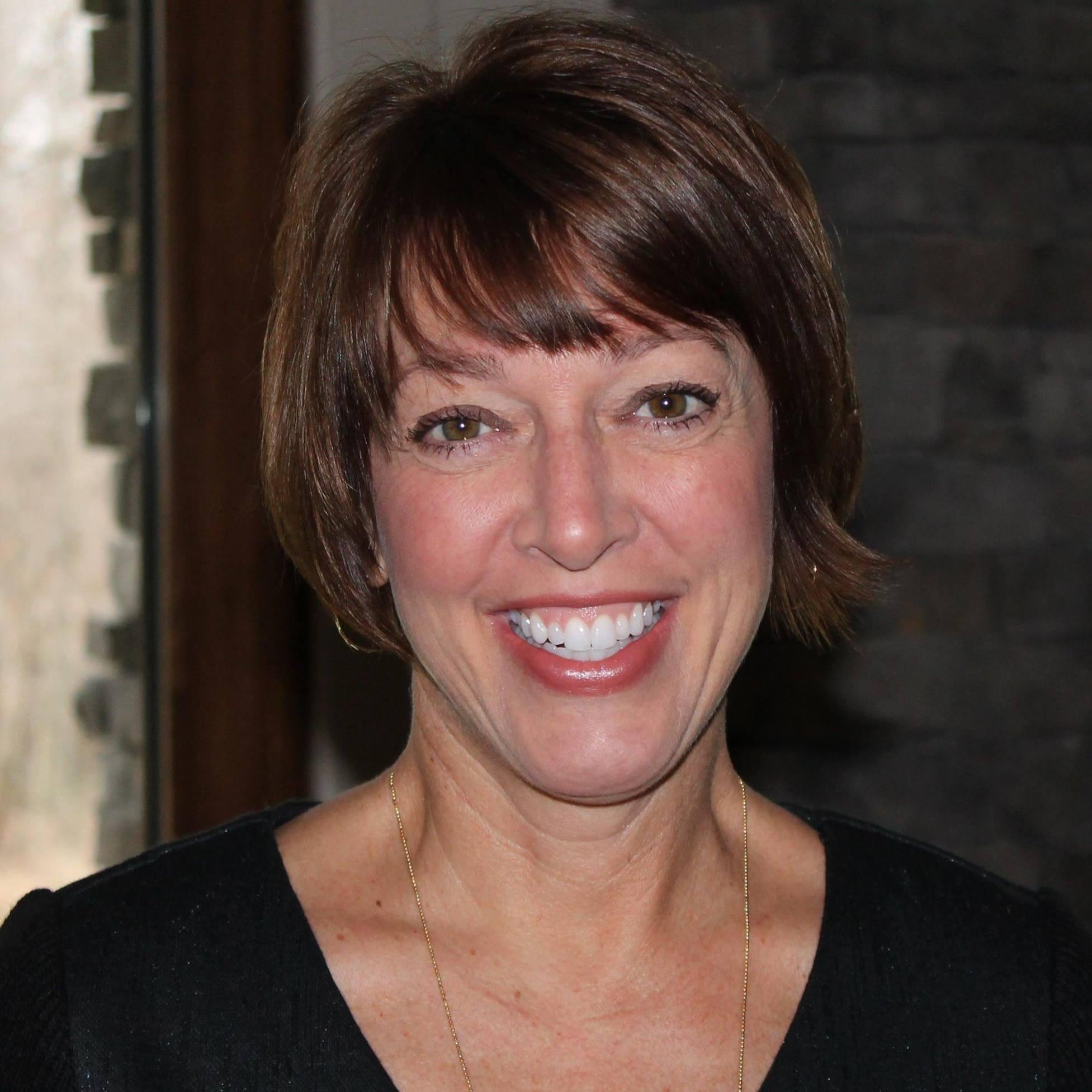 Tanya Irelan – Casting Coordinator