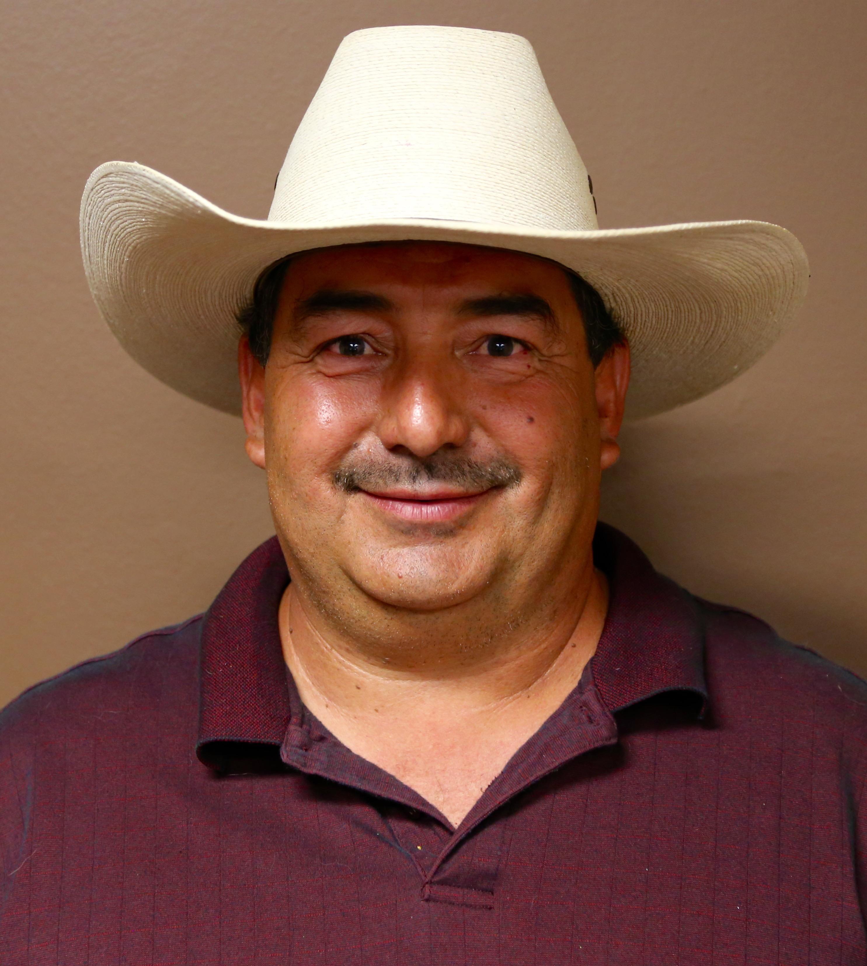 Bob Pourier – Actor
