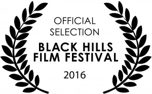 BHFF_official_selection_2016