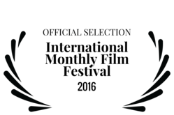 OFFICIALSELECTION-InternationalMonthlyFilmFestival-2016-1