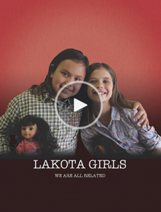 Watch Lakota Girls now
